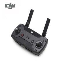 DJI Spark Télécommande Moniteur RC pour DJI spark drone dorigine tout neuf