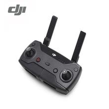 Monitor de Control Remoto RC para DJI DJI Chispa chispa drone original a estrenar