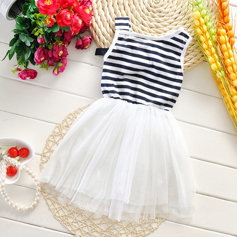 Summer-New-Fashion-Cute-Dress-2-6Y-Kids-Girls-Stripe-Lace-Tutu-Dress-Brace-Bowknot-Ruffle-Tulle-Baby-One-piece-Dresses-5