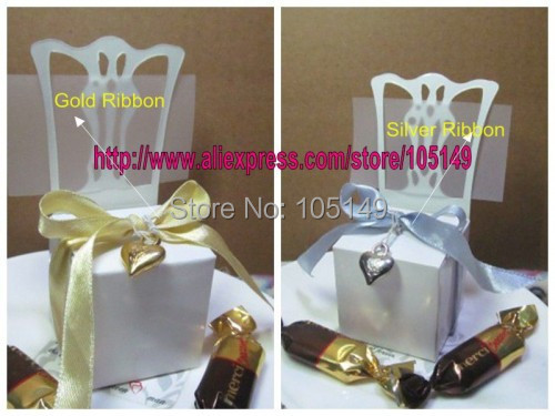 Boxed Wedding Invitations Wholesale: Online Buy Wholesale Unique Invitation Boxes From China
