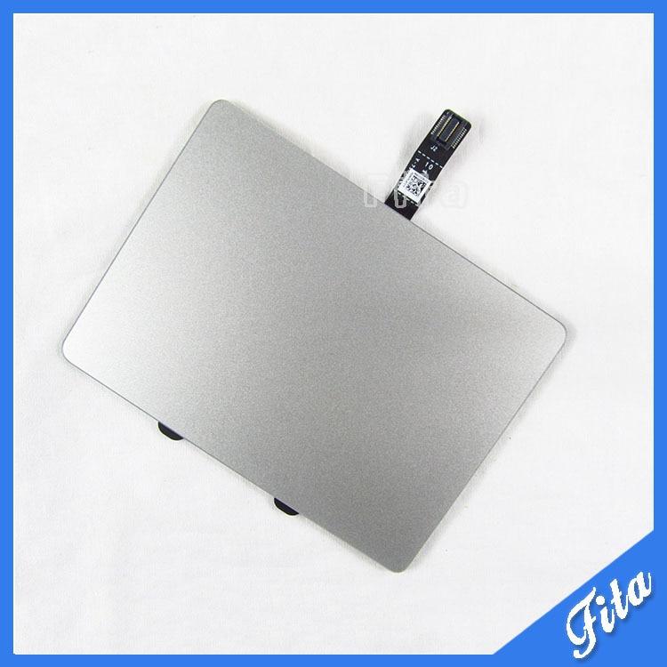ФОТО 922-9063 922-9525 922-9773 for Macbook Pro Unibody 13
