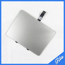 922-9063 922-9525 922-9773 for Macbook Pro Unibody 13″ A1278 Trackpad Touchpad Touch Track Pad Mid 2009 – Mid 2012