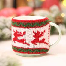 Coffee Cup Warmer Reviews Online Shopping And Reviews For Coffee