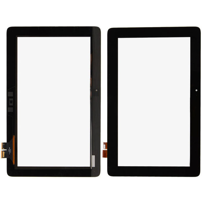 For 11.6 ASUS Transformer Book T200 T200TA WIN8.1 TOP11H86 V1.1 Black Touch Screen Digitizer free shipping