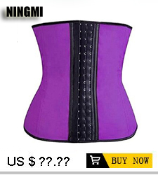 5eacb680c1188 NINGMI Women U Plunge Bodysuit Underwear Bra Brief Bottom Shapewear Low  Back Body Briefter Shaper Wedding Bridal Dress Lingeries