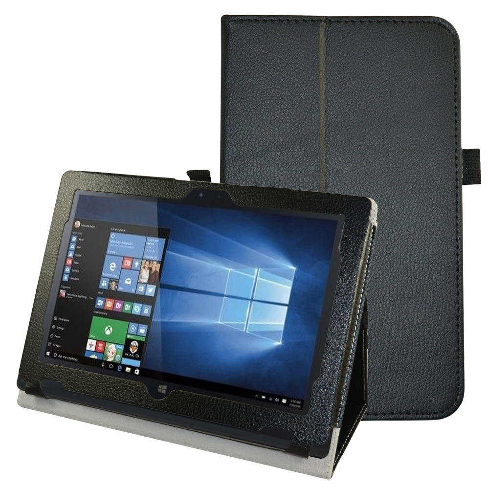 Aliexpress.com : Buy For Acer One 10 S1002 Case, Folio Stand Cover Magnetic Flip PU Leather