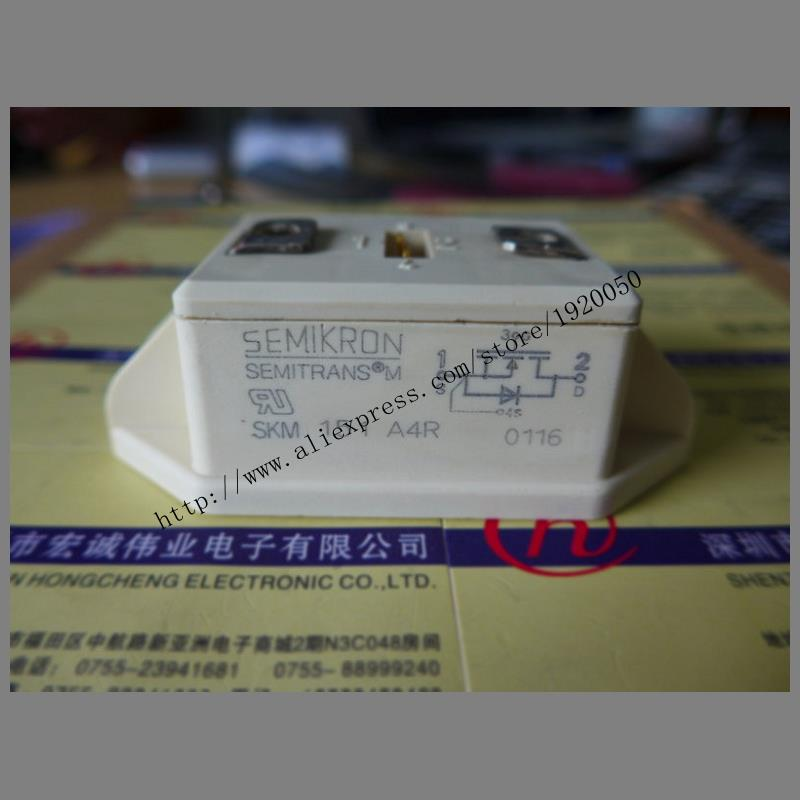 SKM151A4R module Special supply Welcome to order !