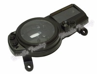 waase Speedometer Speedo Meter Gauge Tachometer Instrument Case Cover For SUZUKI GSXR1000 GSXR 1000 K3 2003 2004