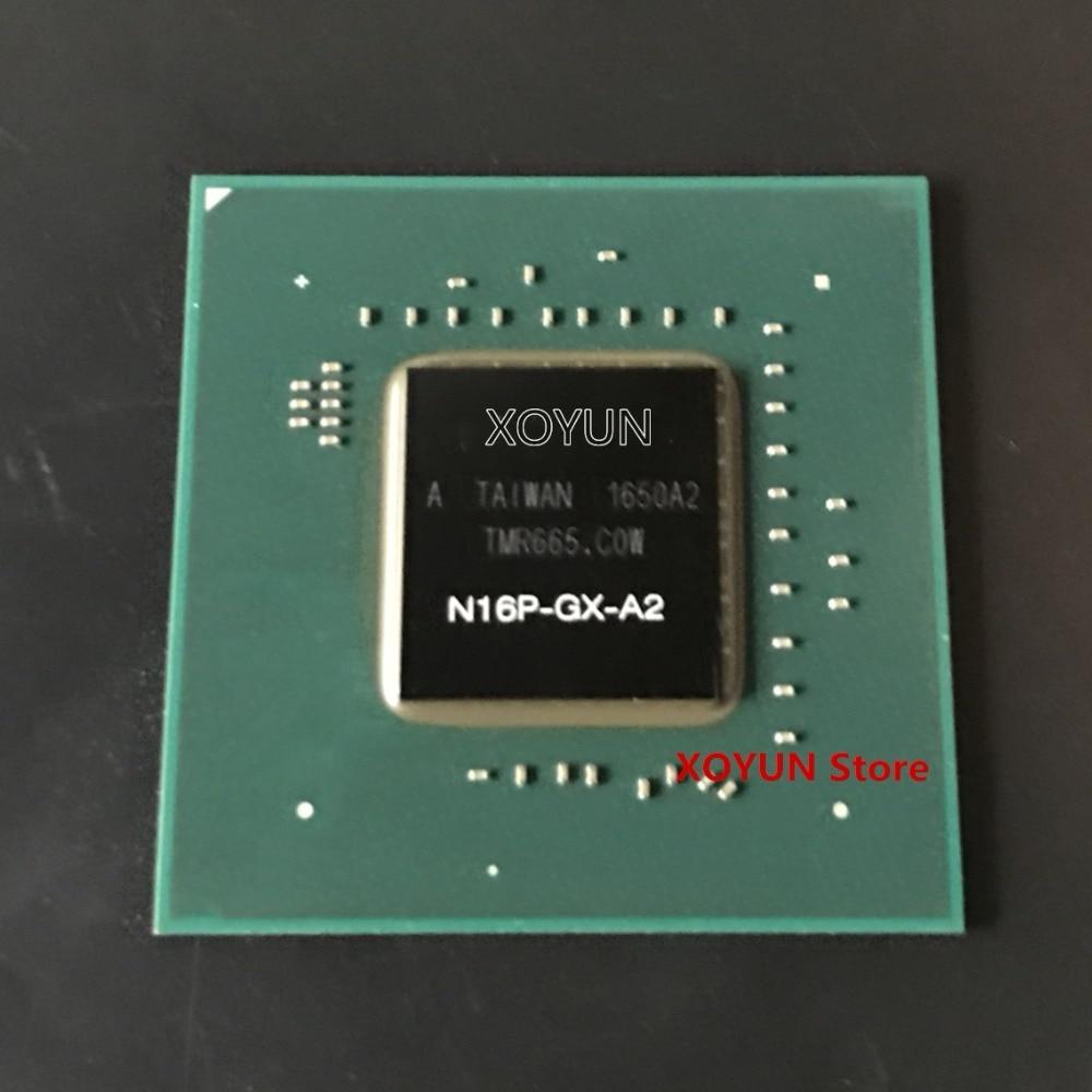 N16P-GX-A2 N16P GX A2 100% test very good product BGA chipsetN16P-GX-A2 N16P GX A2 100% test very good product BGA chipset