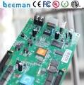 Leeman полноцветный HD-C3 светодиодный контроллер карты --- HD-A3 HD-C3 стабильной полноцветный светодиодный дисплей платы управления p10 p12 p16 p20 p25