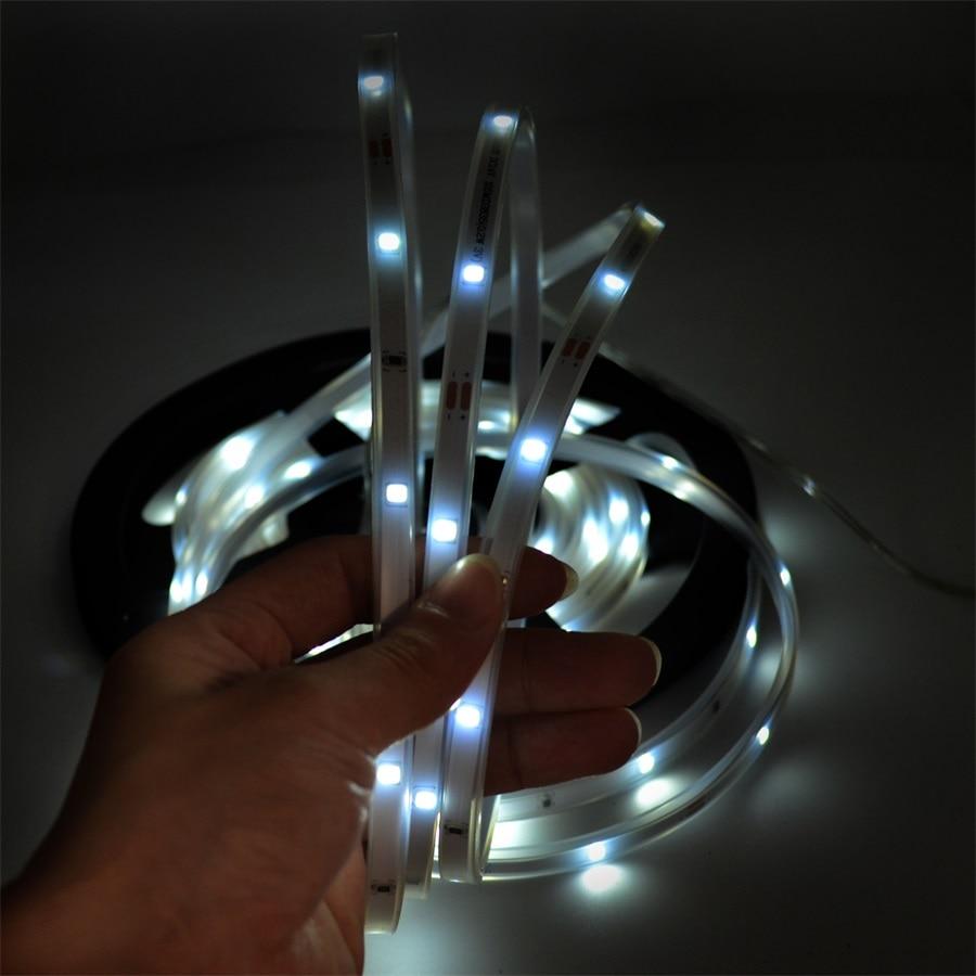 tira smd2835 fita de iluminacao flexivel 8 03