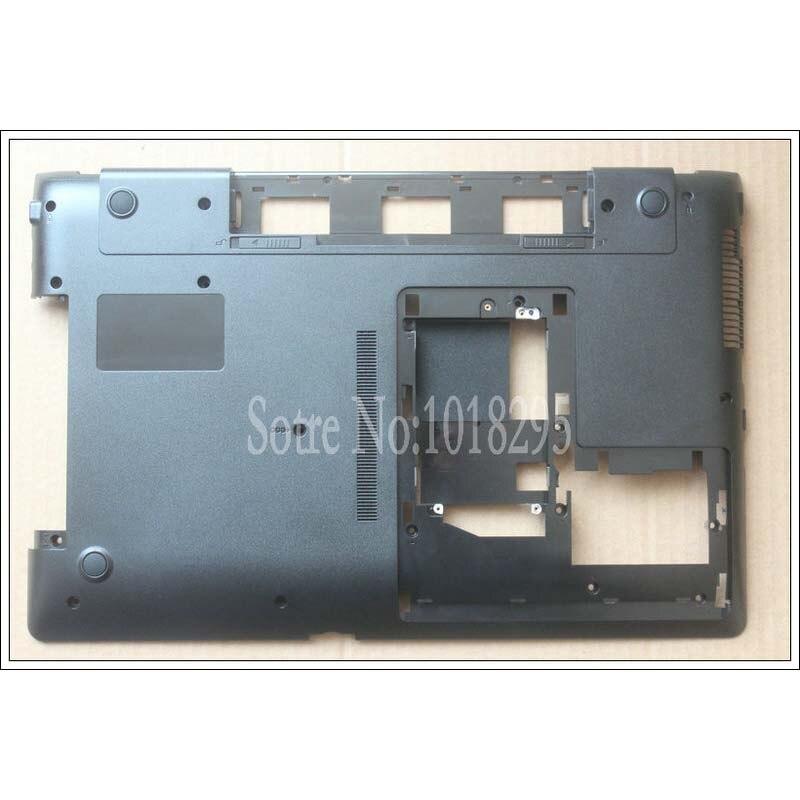 NEW Laptop Bottom Base Case Cover for SAMSUNG NP300E7A NP305E7A BA75-03350A