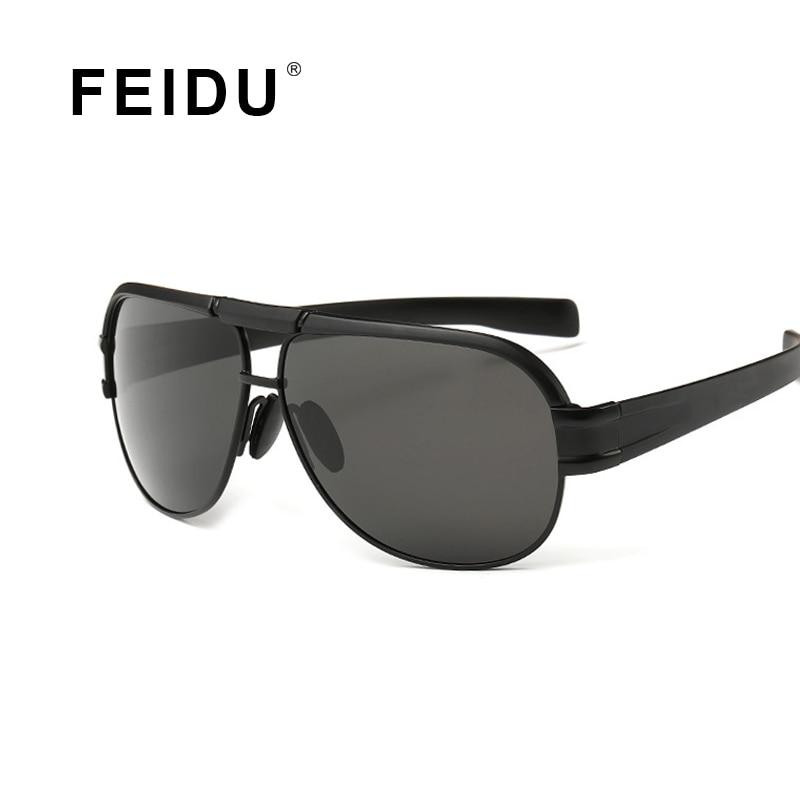 ed99254405 Flight Sunglasses For Men Les Baux de Provence