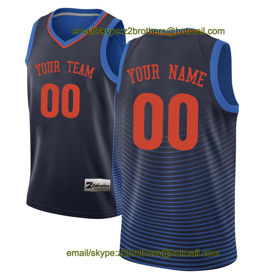 64388a10edf Buy design your own jersey and get free shipping on AliExpress.com