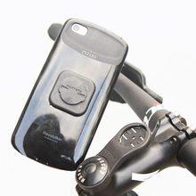 Велосипедный велосипедный стержень компьютерное крепление кронштейн