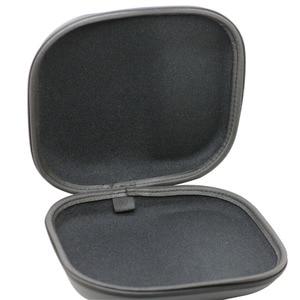 Image 5 - POYATU אוזניות Case תיק עבור Sennheiser HD25 HD25 1 השני HD25 SP HME45 HMD25 HME25 HMEC25 HMEC45 אוזניות מארז תיבת כיסוי אחסון