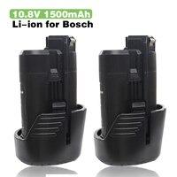 https://i0.wp.com/ae01.alicdn.com/kf/HTB1EnWNRFXXXXbOaXXXq6xXFXXX3/2X10-8-V-1-5Ah-แบตเตอร-ล-เธ-ยมเคร-องม-อ-1500mAh-แบตเตอร-สำหร-บ-Bosch.jpg