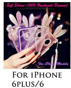 iphone-6plus-woman-5---Sherrman_06