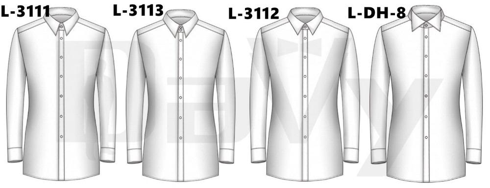 Collars (1)