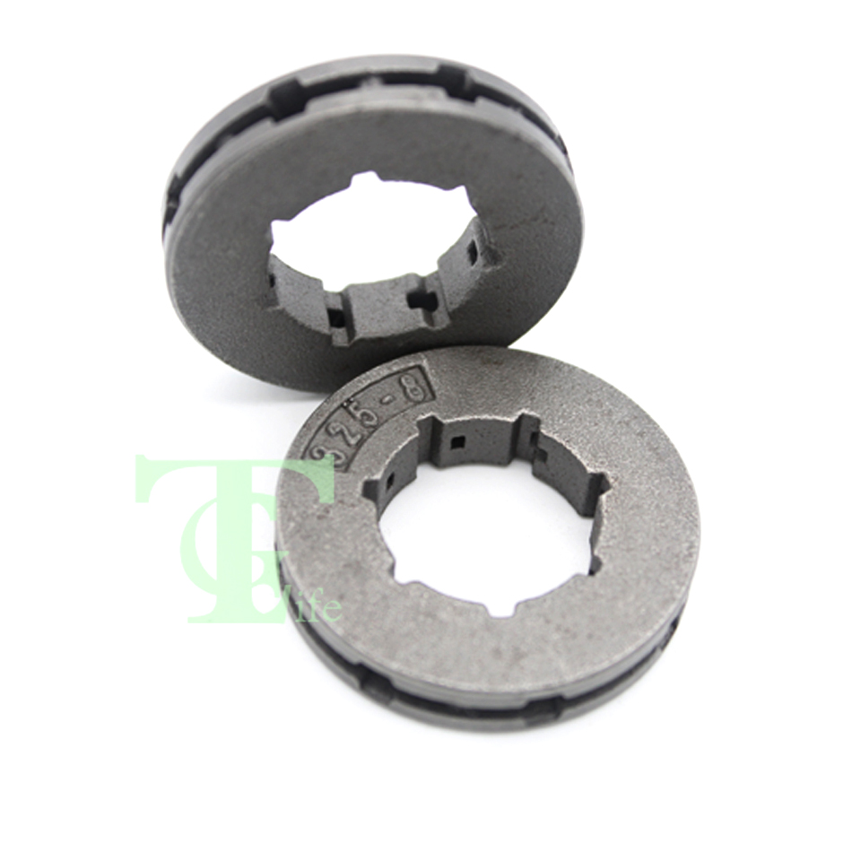 Beautiful Atvs Atv Utv Parts Go Kart Karting Quad 4x4 110cc 150cc Front Sprocket Sprockets Inner Hole 25mm 24t Outside 23t For 428 Chain And To Have A Long Life. Back To Search Resultsautomobiles & Motorcycles Atv,rv,boat & Other Vehicle