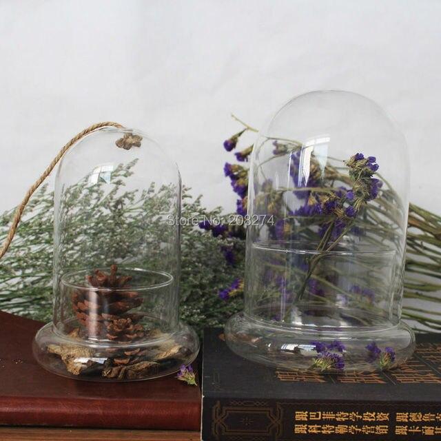 Terrarium Flower Vase Terrarium Succulents Plant Wedding Home Decor