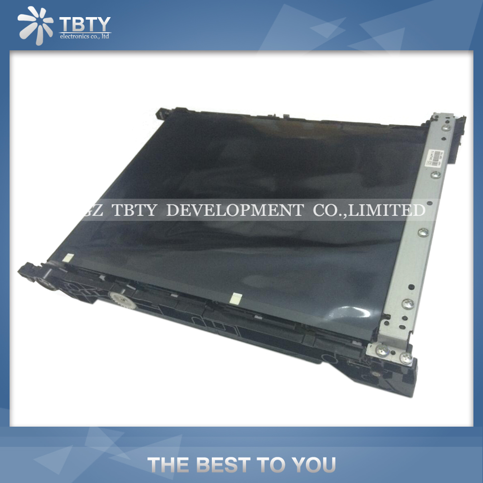 Transfer Kit Unit For Canon LBP7200Cd LBP7200Cdn LBP7200 LBP 7200 7200CD Transfer Belt Assembly On Sale toner for canon i sensys crg318 crg 718 lbp 7200 cdn lbp8380cdw lbp 7200cdn lbp 8380 7200 black laser printer powder
