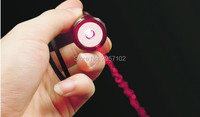 strong power military NEW red laser pointer 1000m 1w 650nm high power light focusable can burning match,burn cigarettes+Changer