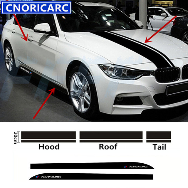 Bmw Xdrive35i Price: CNORICARC Sport Styling /// Performance Side Skirts