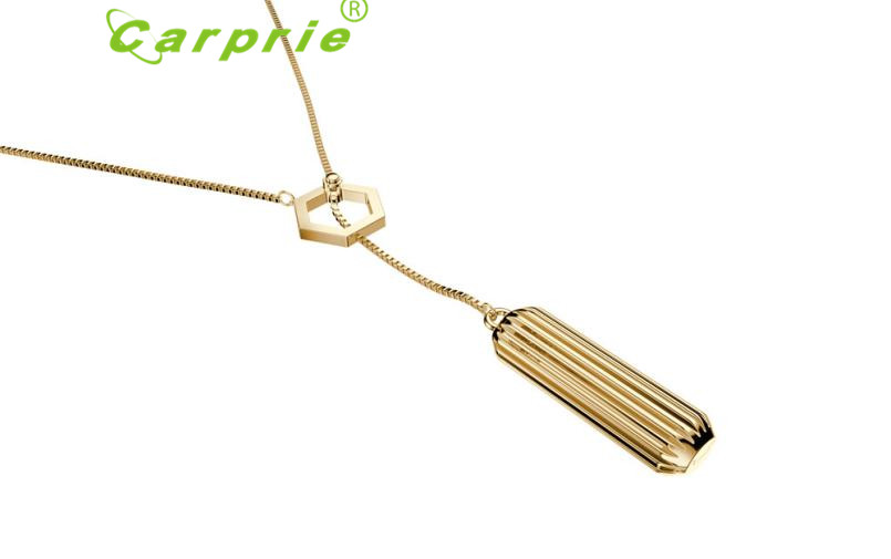 Carprie New Accessory Jewelry Necklace Pendant for Fitbit Flex 2 GD 17nov30 Dropshipping