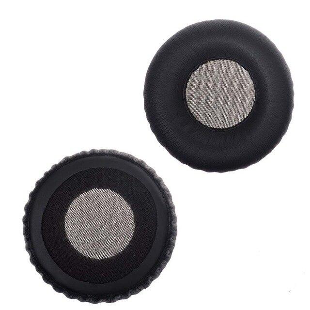 Оптовая продажа запасные на наушники-вкладыши заменить подушечки для монстр днк амбушюры уха ( черный )
