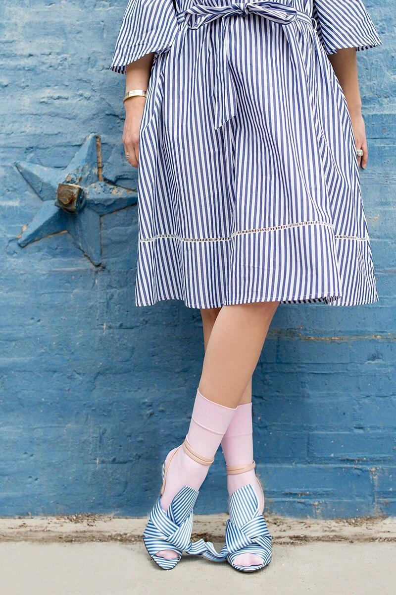 no-21-blue-bow-sandals