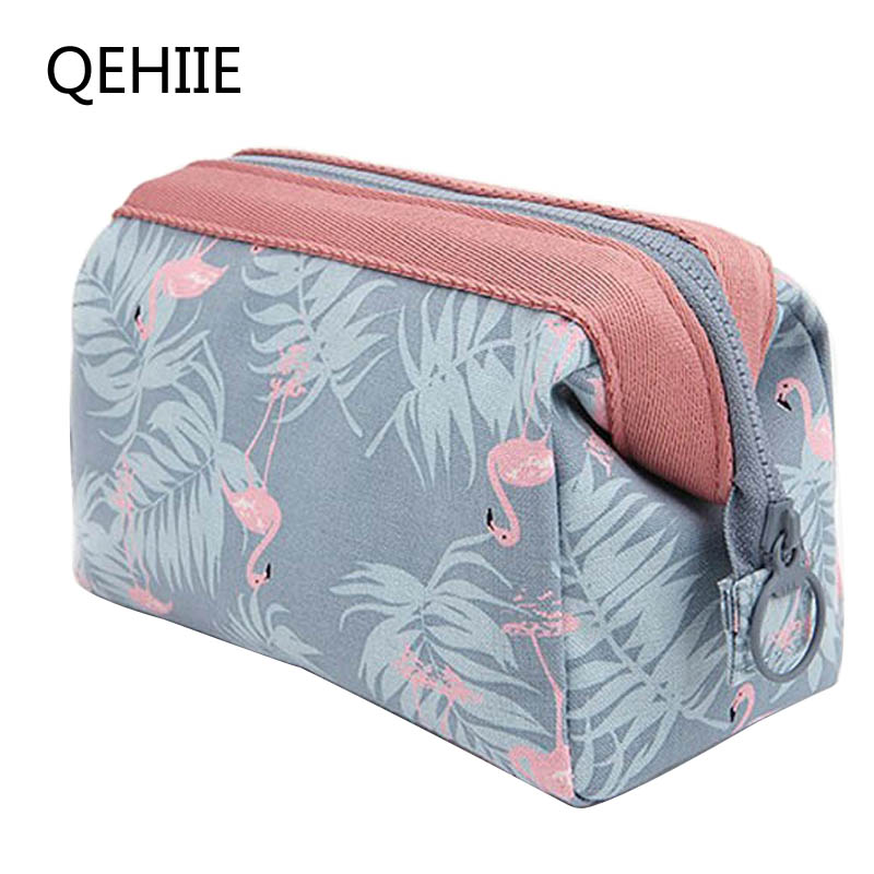 QEHIIE New Fashion Polyester Multifunctional Women
