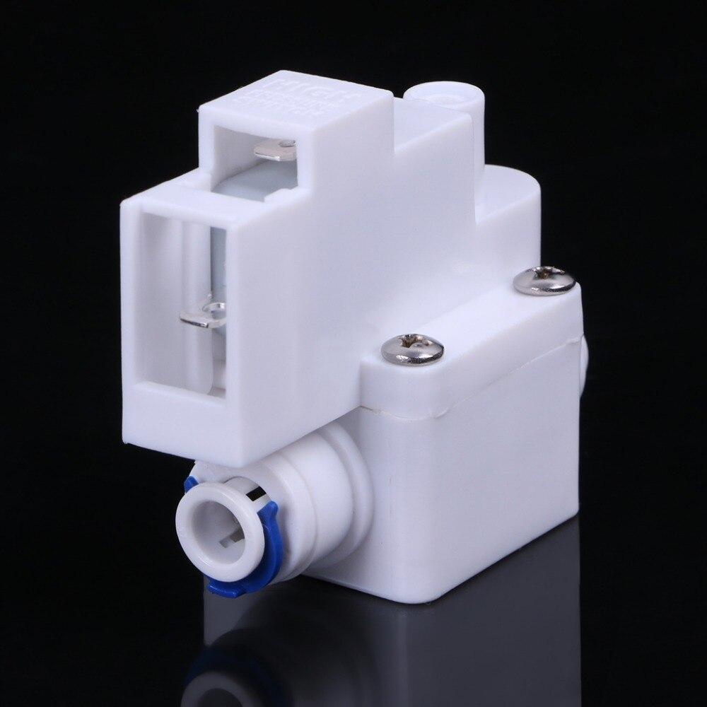 1PC High Pressure Shut Off Switch 1/4
