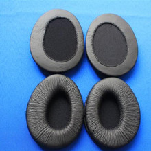 Replacement Ear Cup Pads for Sony MDR-V600 MDR-V900 Earpads 4pcs FREE SHIPPING