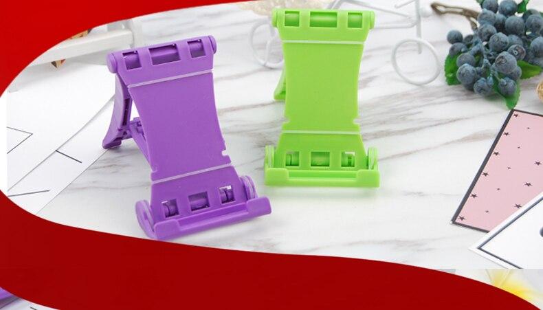 stand mount holder (8)