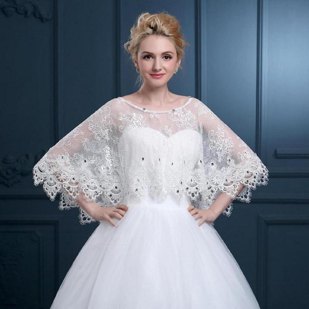 popular wedding lace bolero jacket-buy cheap wedding lace bolero