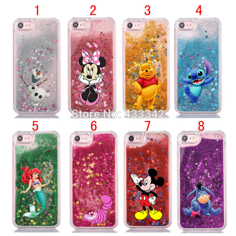 for-iphone-x-8-5-5s-se-6-6s-7-plus-mickey-mermaid-glitter-liquid-quicksand-case-for-samsung-s5-s6-s7