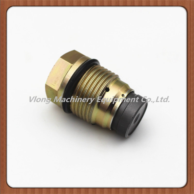 Sensor De Velocidad Opel vauxhal Movano Vivaro 7700425250 9160992 4500692