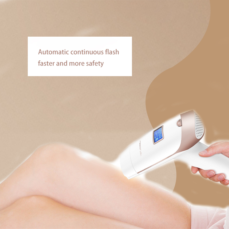 lescolton 700000 times depiladora laser hair removal machine lazer epilasyon hair removal permanent electric depiladora laser Lescolton IPL Epilator laser Hair Removal LCD Display Machine Laser Permanent Bikini Trimmer Electric depiladora laser for adult