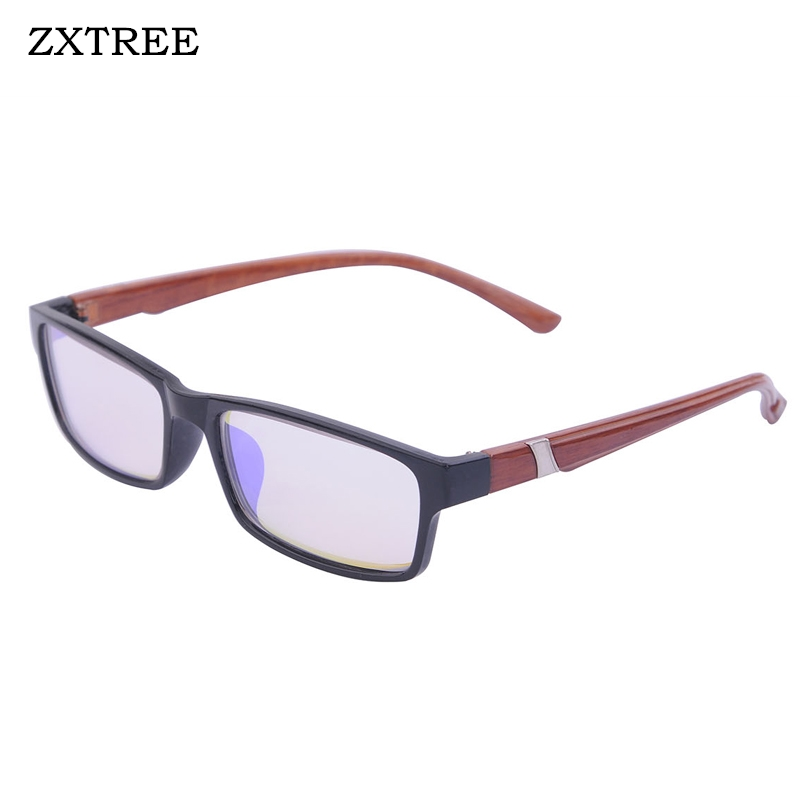 ZXTREE 2018 Fashion Red Green Color Blind Corrective Sunglasses Women Color blindness Glasses Colorblind Driver Spectacles