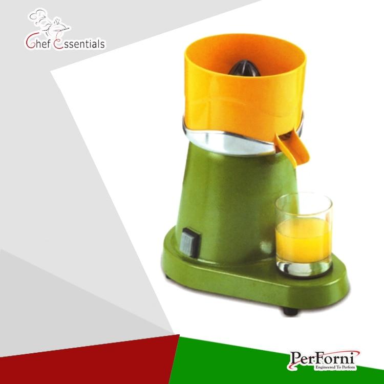 Juicer(OJ-1000)/fruit juicer/2000c.c./180w glantop 2l smoothie blender fruit juice mixer juicer high performance pro commercial glthsg2029