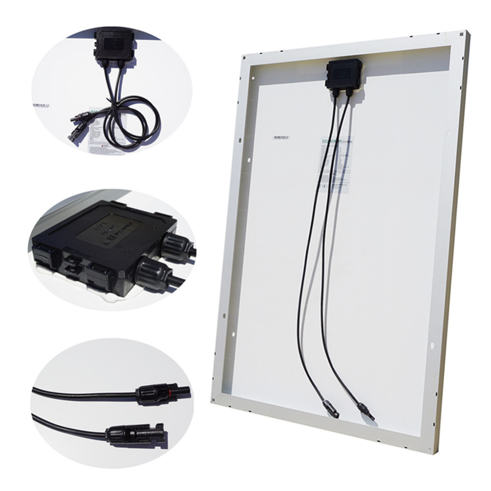 1 further NewsDisp moreover Cable Junction Box 1 Into 3 besides How To Use Mc4 Connectors Cables likewise 2 X1 M Extension Cable Wire Mc4 Connectors Anderson Pv Solar Panel Regulator. on mc4 solar junction box