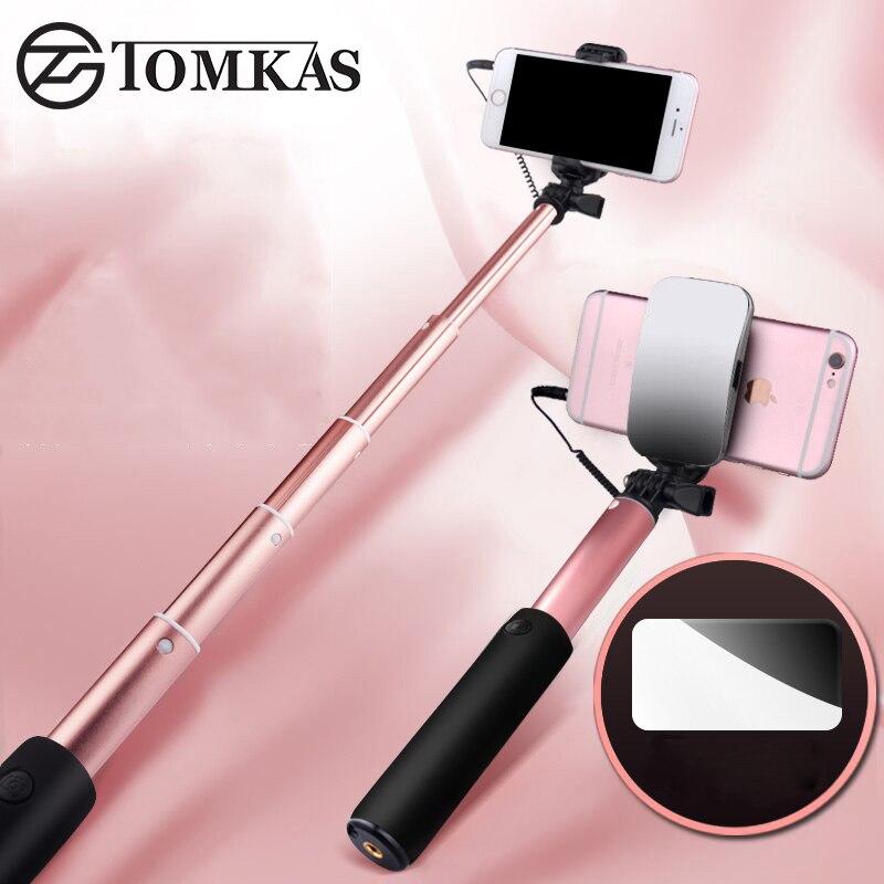 selfie stick (38)