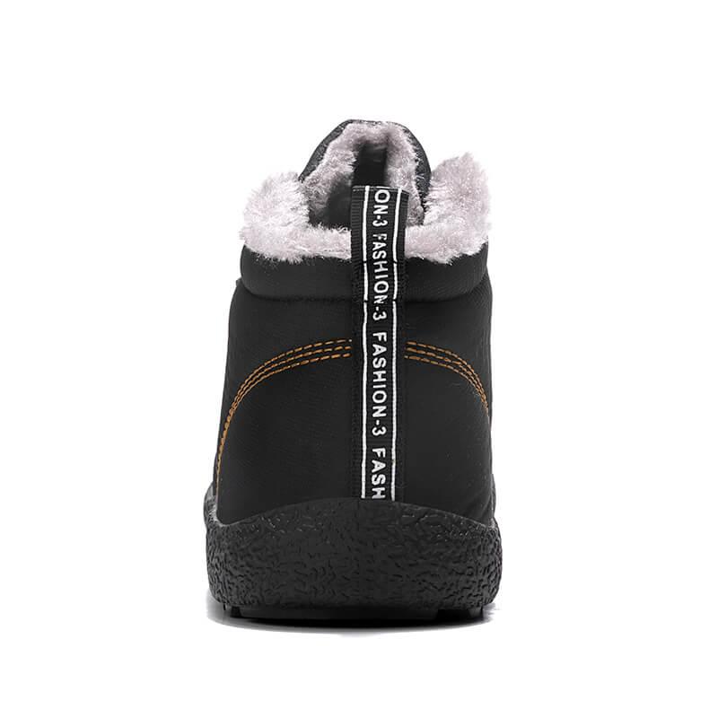 Amateurs Fourrure rembourré Chaud Noir Occasionnels Mode Coton D'hiver Chaussures blue En Courte Peluche dark De Hommes Maille Respirant Black Green Appartements Vkergb TqPztw7
