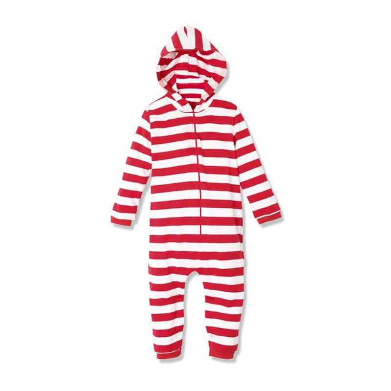 10ec2df3b Detail Feedback Questions about Kids   Adult Pajamas Family Matching ...
