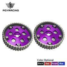 Buy cam gears kit for suzuki swift gti g13b pulley and get free