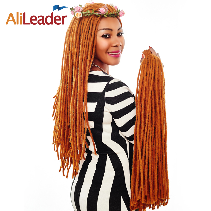Compare Prices On Wigs Dreadlocks Online Shopping Buy Low