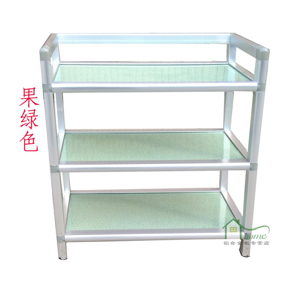 Beauty Trolleys Us 44 Aluminum Pot Rack Vegetable Rack Hotel Kitchen Supplies Beauty Medal Trolleys Shoe Racks In Shoe Cabinets From Furniture On Aliexpress