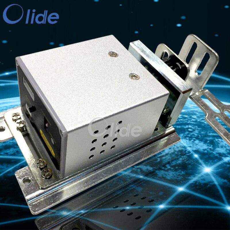 Magnetic Lock for Auto DoorMagnetic Lock for Auto Door