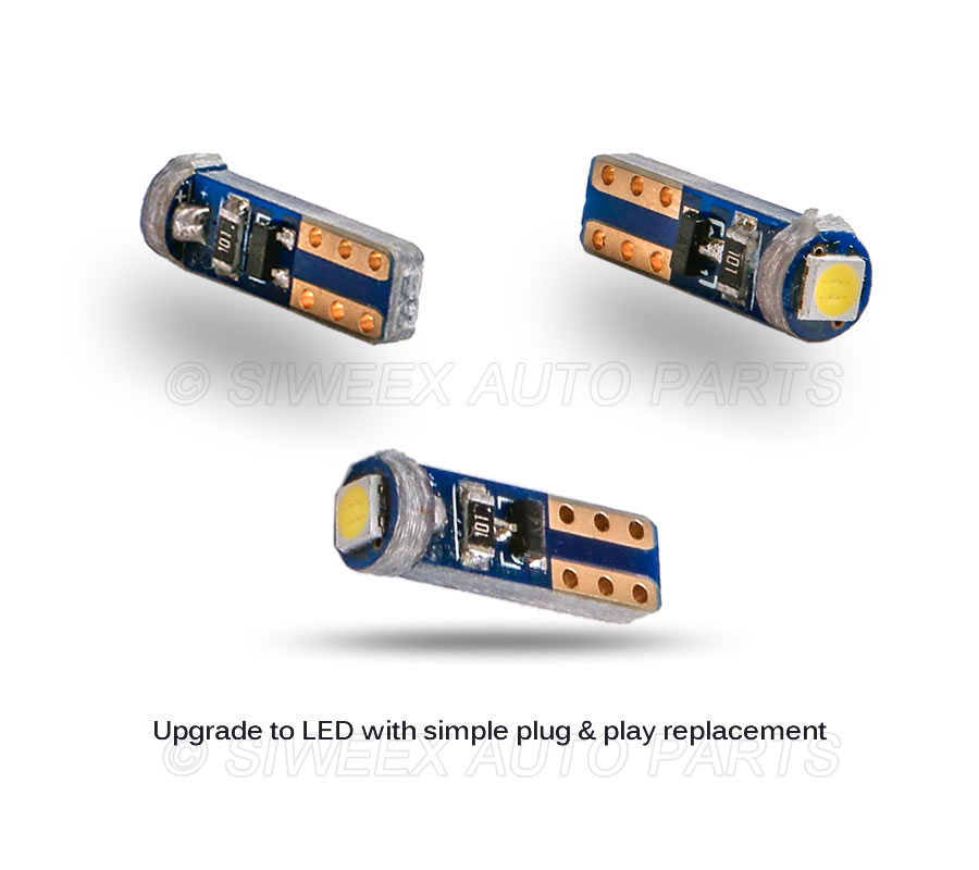 T5 1 3030 LED_r4_c1